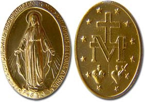 our-lady-medallion.jpg